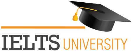 IELTS University (Singapore)